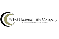 WFG National Title Company Software Integration