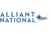 Alliant National Title Insurance Company Software Integration
