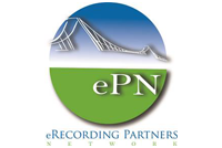 Electronic Partners Network (EPN) eRecording Software Integration