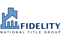 Fidelity National Title Insurance Company Software Integration