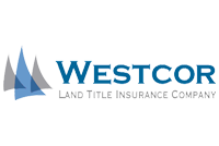 Westcor Land Title Insurance Software Integration